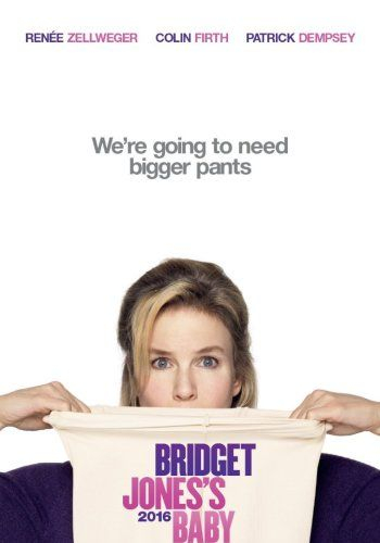 http://vo.solod.tk/Meruert/files/b/bridget.jones.3_result.jpg